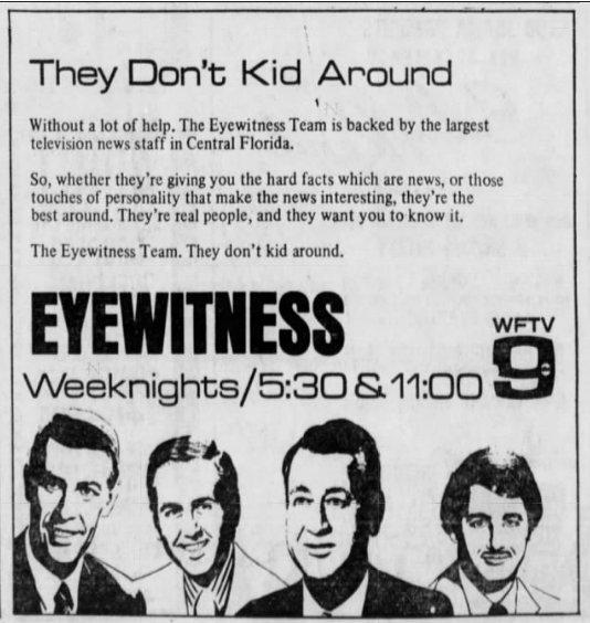 1973-02-wftv-news