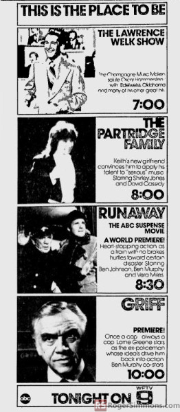 1973-09-wftv-abc-shows