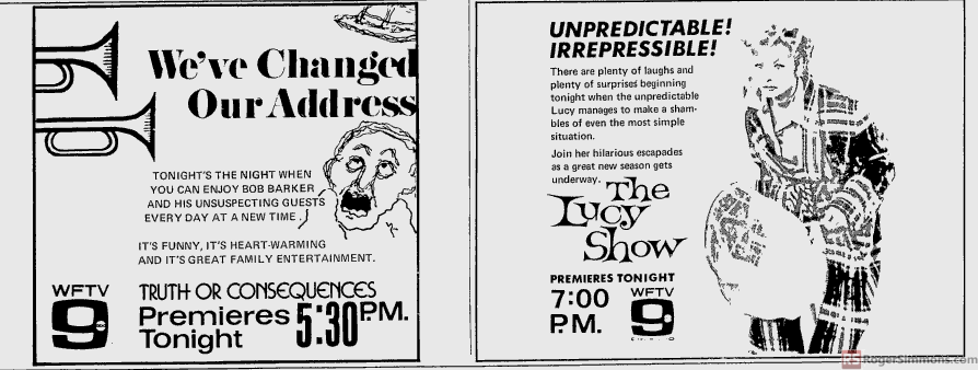 1973-09-wftv-lucy