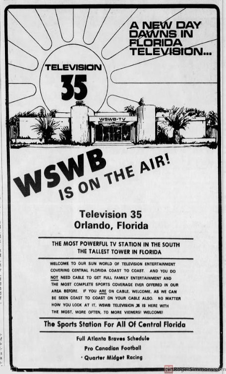 1974-03-wswb-on-the-air