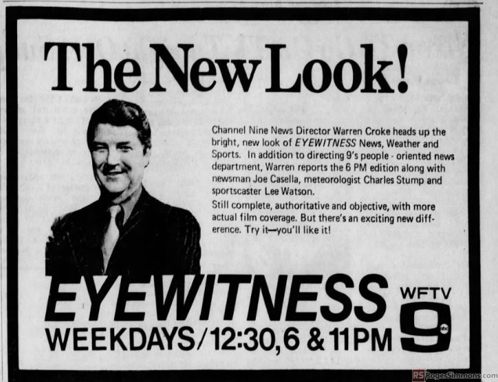 1974-04-wftv-eyewitness-new-look