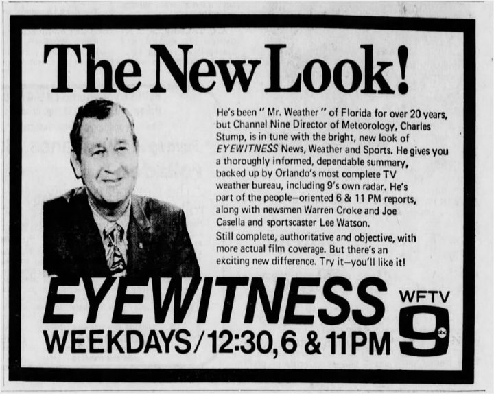 1974-05-wftv-charles-stump-new-look