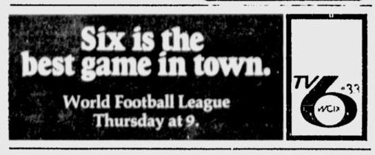 1974-09-wcix-ads