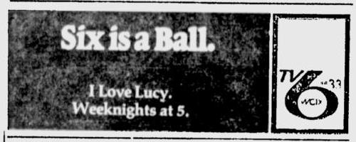 1974-09-wcix-lucy-ad