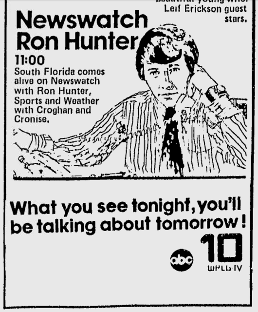 1974-09-wplg-ron-hunter-news