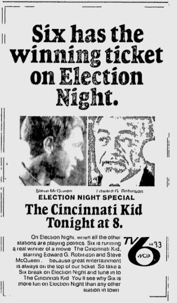 1974-11-05-wcix-election-night