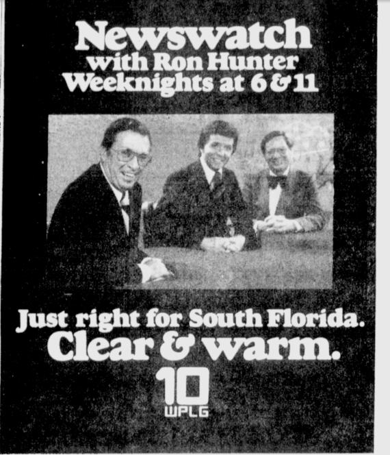 1975-02-wplg-newswatch