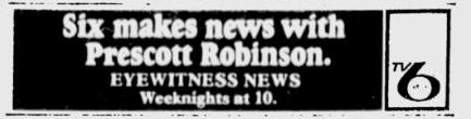 1975-05-06-wcix-news