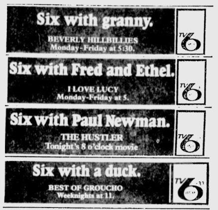 1975-05-06-wcix-shows