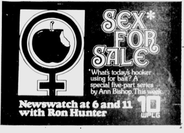 1975-05-12-wplg-sex-series