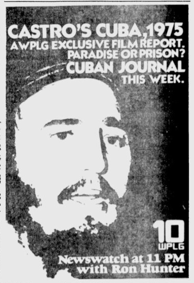 1975-05-19-wplg-castro