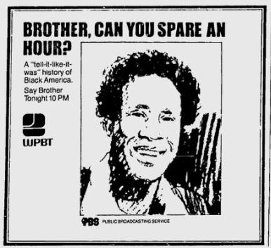 1975-10-01-wpbt-brother
