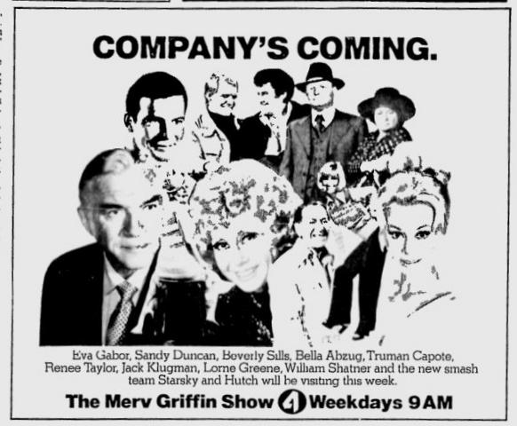 1975-11-03-wtvj-merv