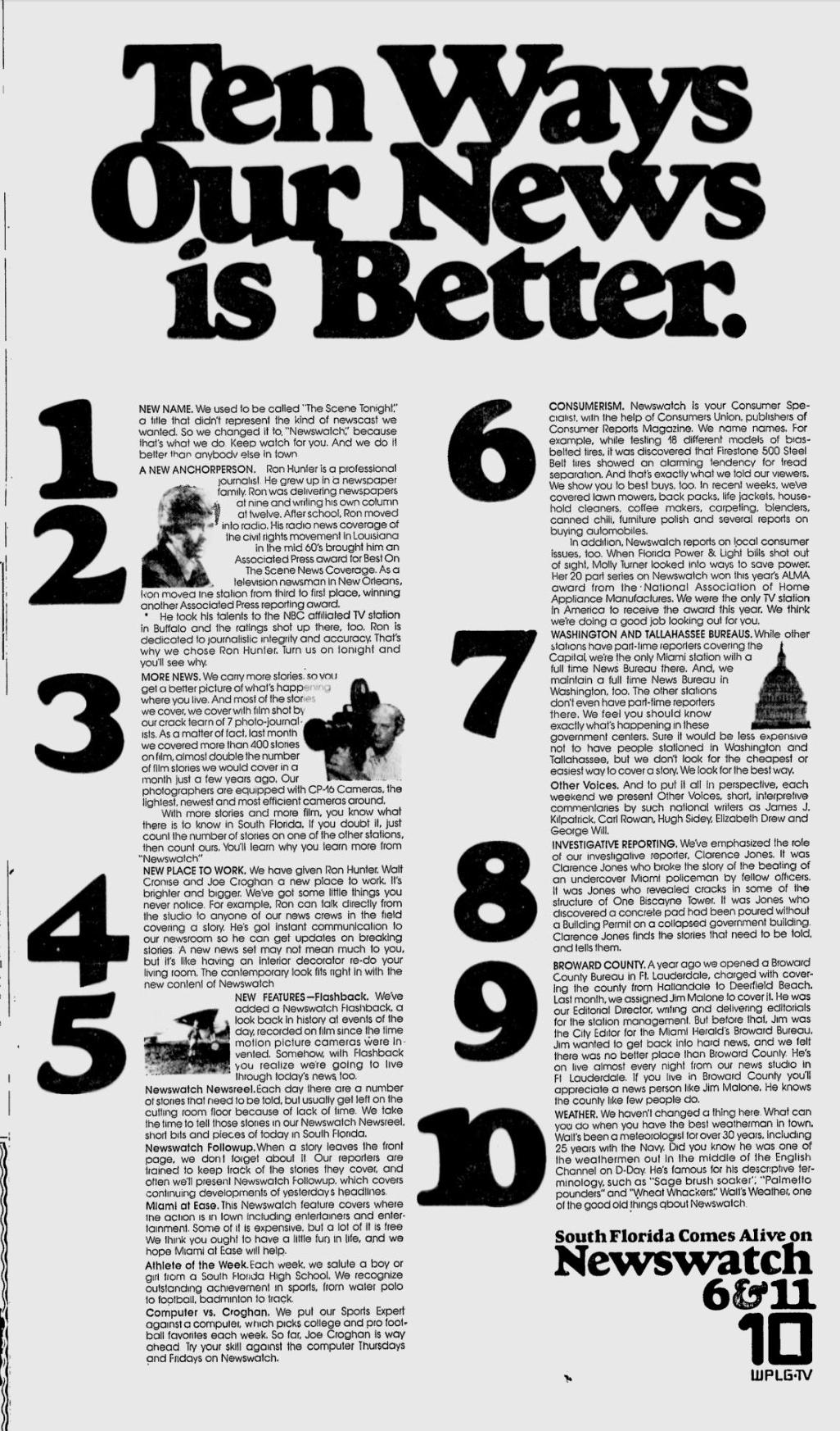1975-11-05-wplg-better-news