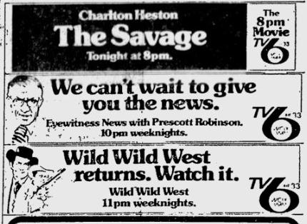 1976-02-04-wcix-shows