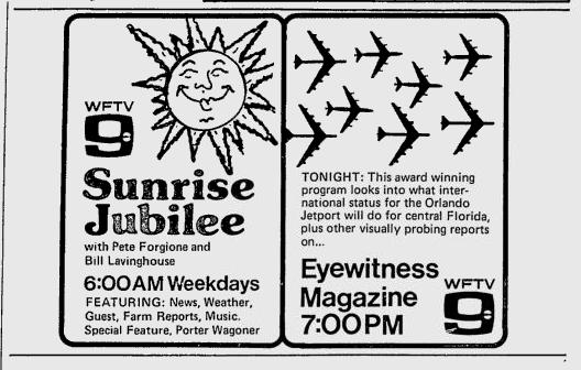 1976-09-wftv-sunrise-jubilee