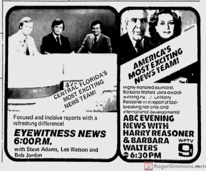 1976-10-wftv-eyewitness-abc