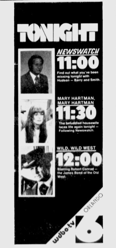 1976-11-18-wdbo-news