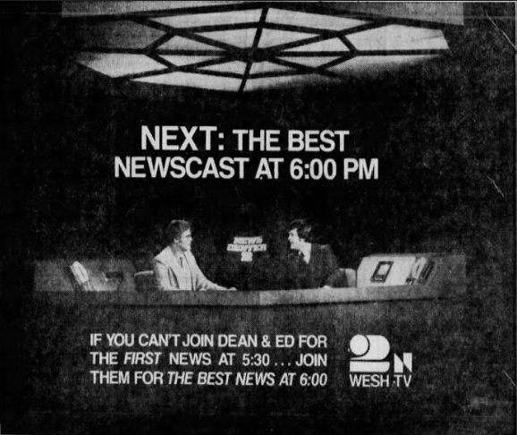 1977-05-wesh-newscenter
