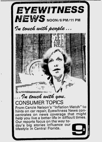 1977-05-wftv-carole-consumer