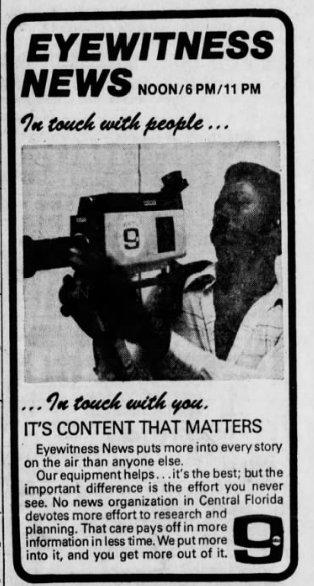 1977-05-wftv-minicam