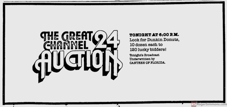 1977-10-wmfe-auction