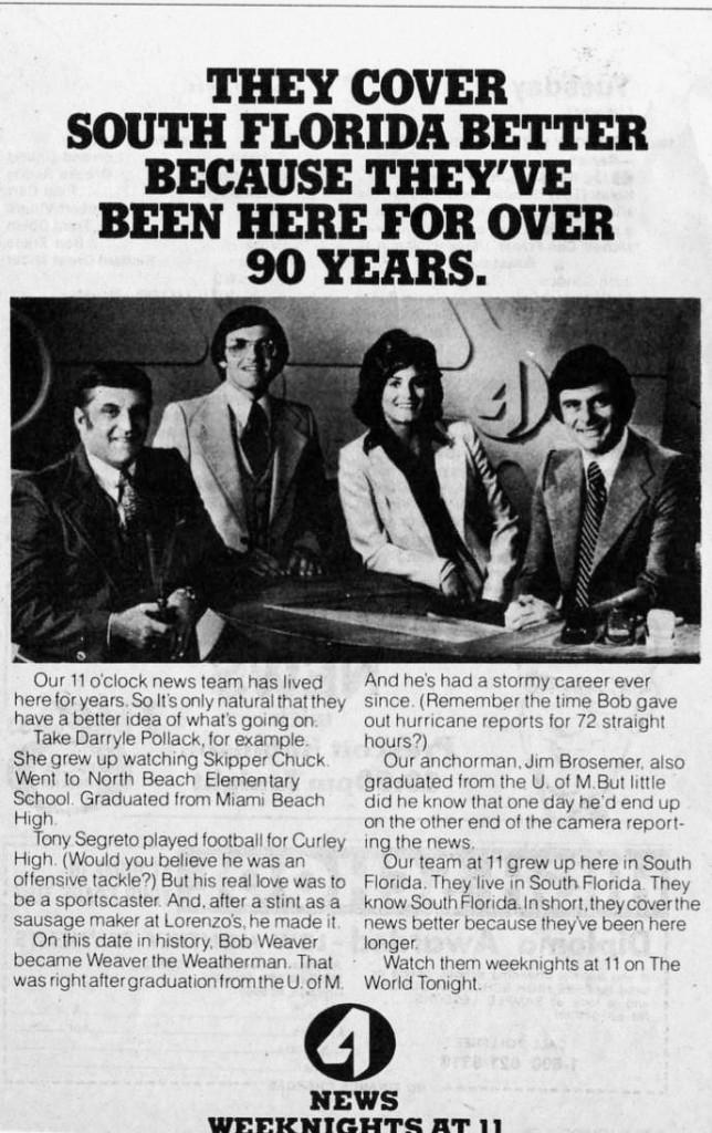 1977-wtvj-news