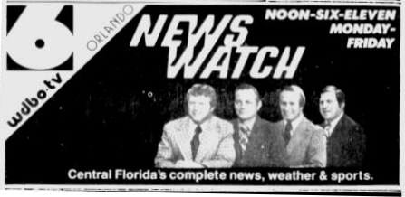 1978-02-wdbo-newswatch