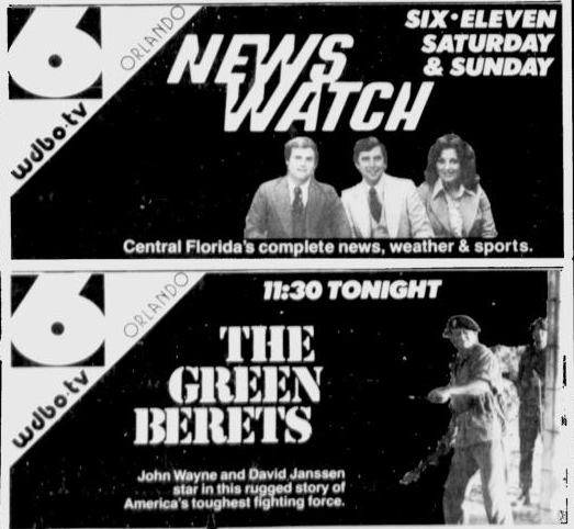 1978-02-wdbo-weekend-news