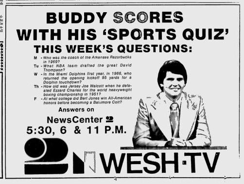 1978-02-wesh-buddy-pittman
