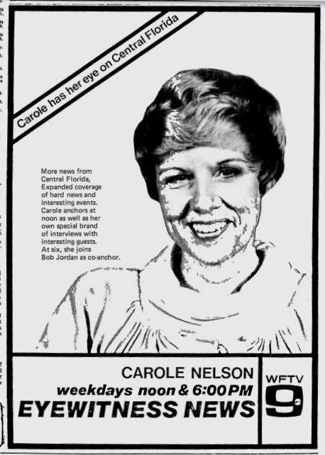 1978-02-wftv-carole-nelson