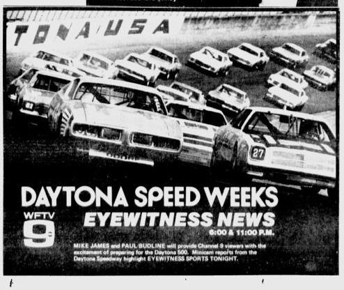 1978-02-wftv-speedweeks