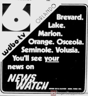 1978-05-wdbo-counties