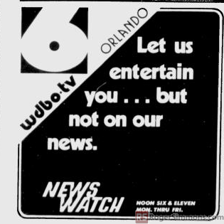 1978-05-wdbo-entertain
