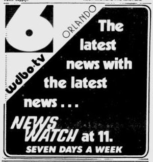 1978-05-wdbo-latest-news