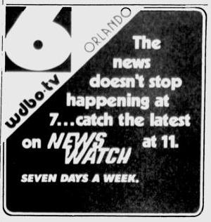 1978-05-wdbo-news-at-11