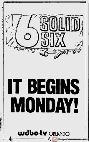 1978-09-wdbo-solid=six