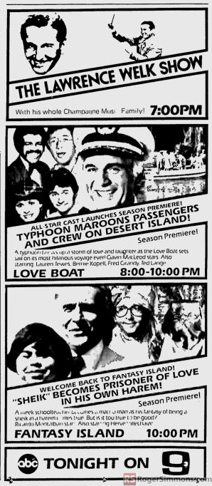 1978-09-wftv-abc-saturday