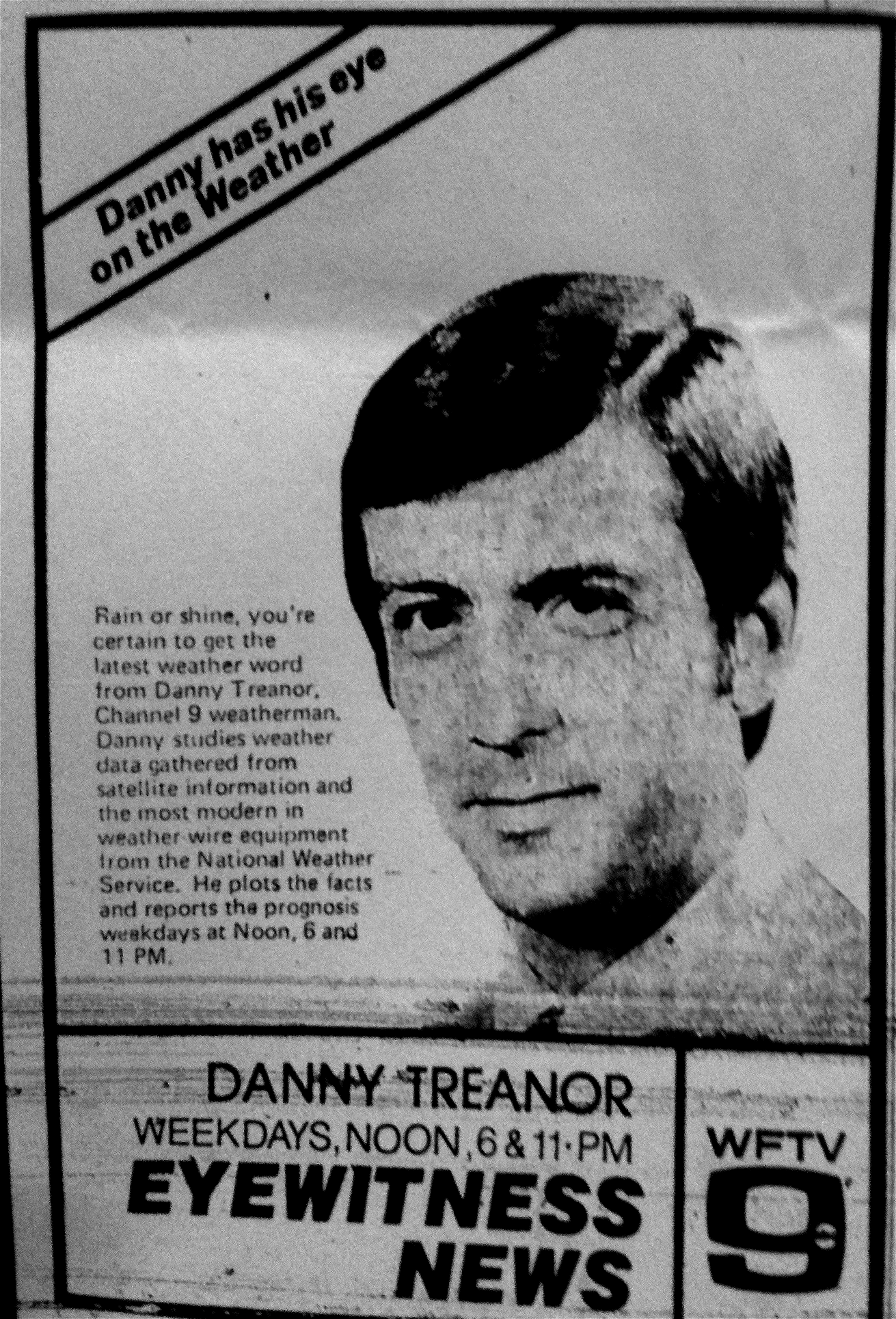 1978-wftv-danny-treanor