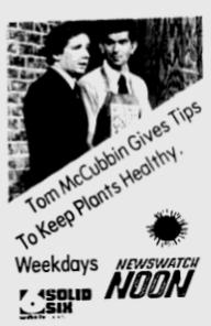 1979-09-wdbo-tom-mccubbin
