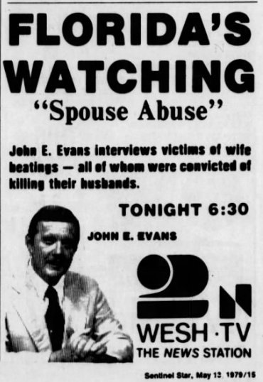 1979-may-wesh-fla-watching