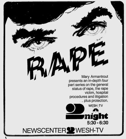 1980-05-wesh-rape