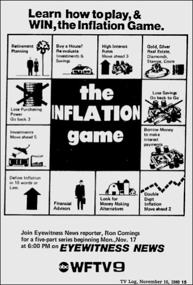 1980-11-wftv-eyewitness-news-series