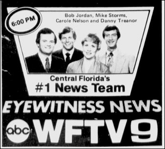 1980-11-wftv-no1-news-team
