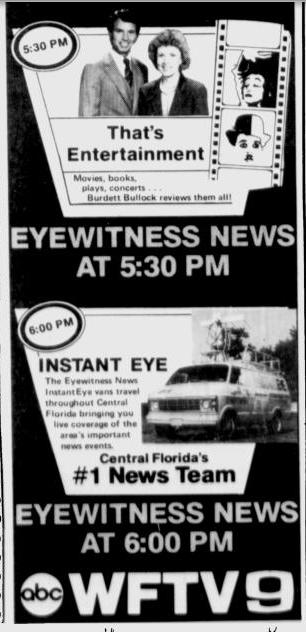 1981-05-wftv-instant-eye