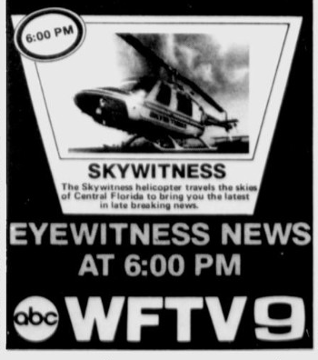 1981-05-wftv-skywitness