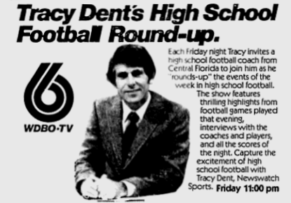 1981-09-wdbo-tracy-dent