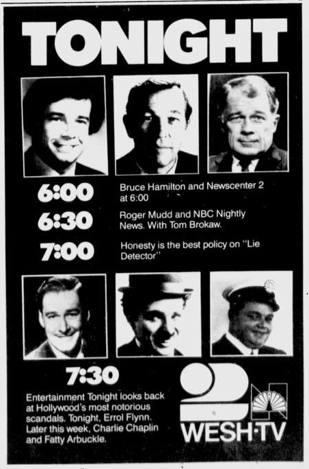 1983-05-wesh-news