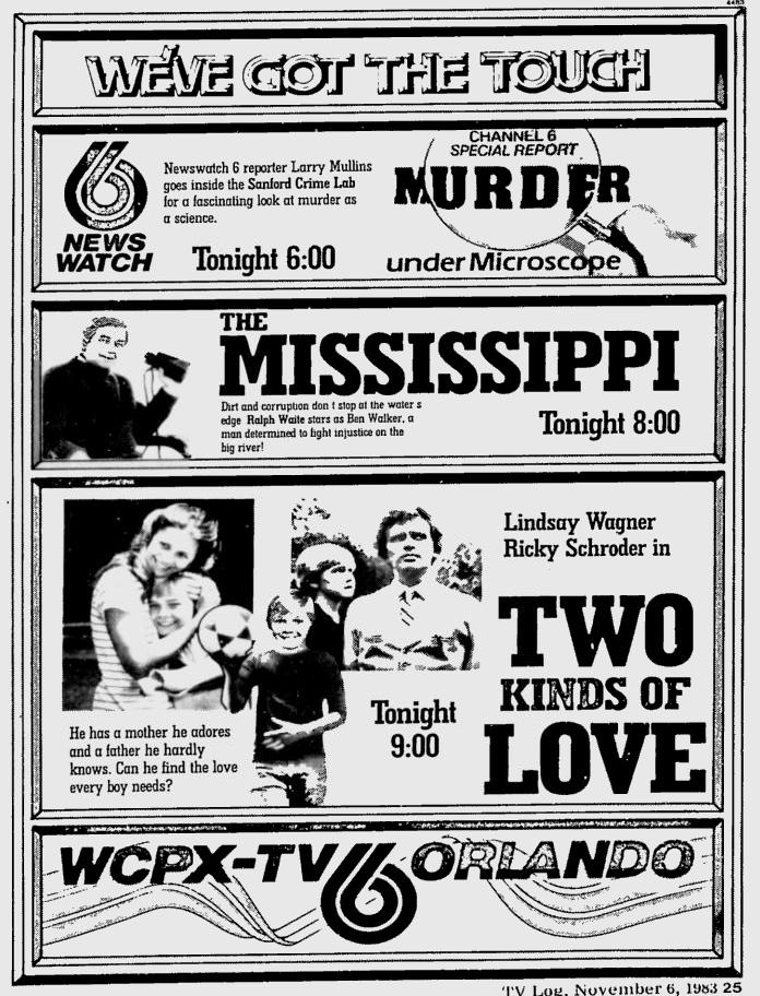 1983-11-wcpx-murder