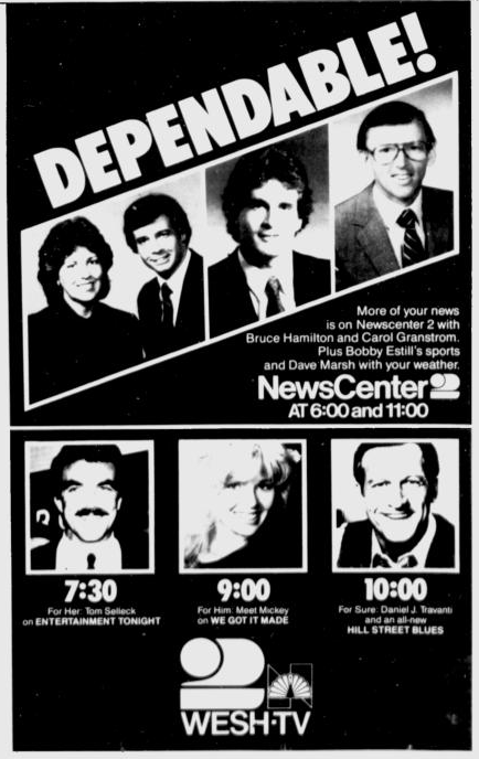 1983-11-wesh-dependable